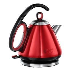 Russell Hobbs Red 21281-70