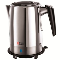 Russell Hobbs 19251, silver